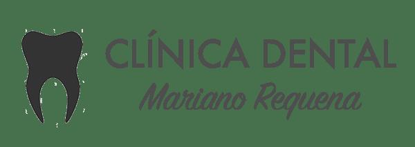 Clínica Dental Mariano Requena